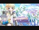 【鏡音レン】Re:velation【オリジナル曲】