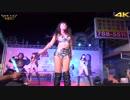 【台湾】外国人が見られない台湾の凄いお祭り No.128(美女編)