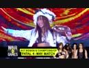 第33位:カイリ・セイン VS ビリー・ケイ【NXT】 thumbnail