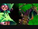 第67位:【神縛り】クロノクロス最高難易度クリア目指す第14回◆ゆっくり実況 thumbnail