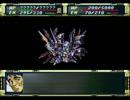 スーパーロボットレイプ!ゲシュペンストと化した先輩.mp22