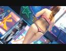 【台湾】外国人が見られない台湾の凄いお祭り No.133(美女編)