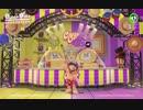 【実況】マリオ、世界の旅。スーパーマリオ オデッセイ part18