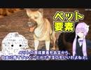 【7 Days To Die】撲殺天使ゆかりの生存戦略a16.4STV 125【結月ゆかり2...