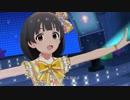 「Good-Sleep, Baby♡」(中谷育SSR)【1080p60/2Kドットバイドット】