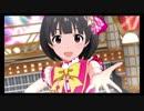 【MV】Thank You!【ユニット:育SSRアナザー】