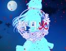 【東方卓遊戯】クトゥルフ神話TRPG『雪月火』【探索者作成】