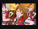 【実況】独身Pが『シアターデイズ』でアイドルとふれあいまくる動画#046