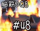 【初見実況】空と海と大地と脳筋と呪われし姫君【DQ8】 part48