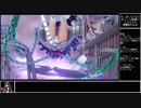 [白金AA]ちっぱいガンスト∑ゆっくり動画17【強襲型[サイキッカー]】