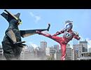 ウルトラマンジード 第20話「午前10時の怪鳥(ごぜんじゅうじのかいちょう)」 thumbnail