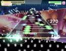 【ガルパ】シュガーソングとビターステップ [速度1.0  FULL COMBO]