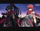 Fate/Grand Orderを実況プレイ 英霊剣豪七番勝負編 part34