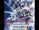 PSO2OST - Unfathomable Darkness