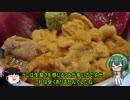 第50位:とことこいくSEROW250 part 9 ~北海道ツーリング⑥~ thumbnail