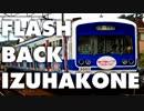 Flash Back Izuhakone