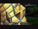 【実況プレイ】Fate/Grand Order アーラシュ 幕間の物語(2)