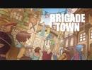 [Switch] Battle Chef Brigade(バトル シェフ ブリゲイド) 11月23日配信