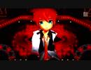 【DIVA F2nd】 ギャンブルゲーム 【PV】