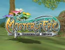 【MoE】Easy Action - Master of Epic