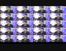 20画面で見る唐澤貴洋