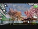 【XboxOne版】ゆっくりFallout4 part29【MOD有】