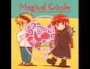 第90位:Magical Circle thumbnail