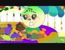ホモと見る 深層webのやべーアンパンマン.unko