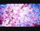 第78位:【東方】桜舞い散る四季【アレンジ】