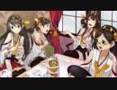【夏イベE-7】エロゲー目線で艦これ実況プレイ111【決戦編】