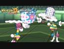 【ポケモンUSM】ズガドーンの頭がドーン!!する動画