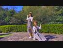 【teamCattleya】神のまにまに【踊ってみた】 thumbnail