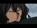 魔法使いの嫁 第7話「Talk of the devil, and he is sure to appear.」 thumbnail