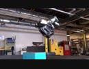 第22位:近未来ロボットが俺より運動神経良い件について thumbnail