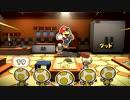 【ペーパーマリオ CS実況】 マリオ印の色塗り物語 Part37