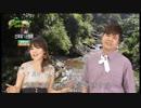 『草津節』台湾語版4…文甲+莉玲「洗衫姑娘」