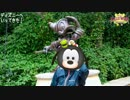 第88位:ディズニーへいってきた!~2回目の誕生日ディズニー~Part.3 thumbnail