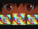 【パチンコ】 デジハネCR化物語STK 07 【甘デジ】