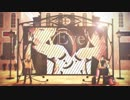 第43位:【MMDあんスタ】 [A]ddiction 【Eve】 thumbnail