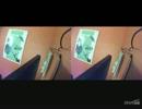 【うたスキ動画】 ブルーバード 【歌ってみた】
