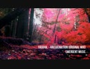 第56位:Yasuha. - Hallucination (Original Mix)【Melodic Progressive House】
