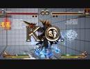 Fight of Gods | ゼウス 1オーディン 1080ダメージ