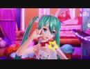 [PS4]初音ミクProjectDIVA X HD LOL -lots of laugh-[みずたまビキニ]