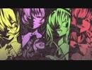 【第9回東方ニコ動祭Ex】inside Swing feat.SALA【W!RELESS】