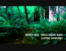 第80位:Ron with Leeds  - Angelic (Yasuha. Remix)【Melodic Progressive House】