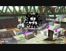 【S+】幼女、傘を携え戦場を駆ける part6【voiceroid】