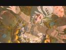 【実況】愛に生きるゼルダの伝説ブレスオブザワイルド part111-2-2