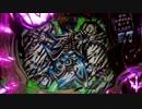 第28位:『パチンコ卓上実機』CRぱちんこコードギアス反逆のルルーシュ thumbnail