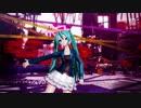 [PS4]初音ミクProjectDIVA X HD ストリーミングハート[ソリチュード]