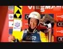 【スキージャンプ】 小林潤志郎(27) ワールドカップ初優勝!